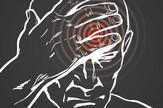 grafika zdravstveni problemi invaliditet glavobolja migrena foto RAS