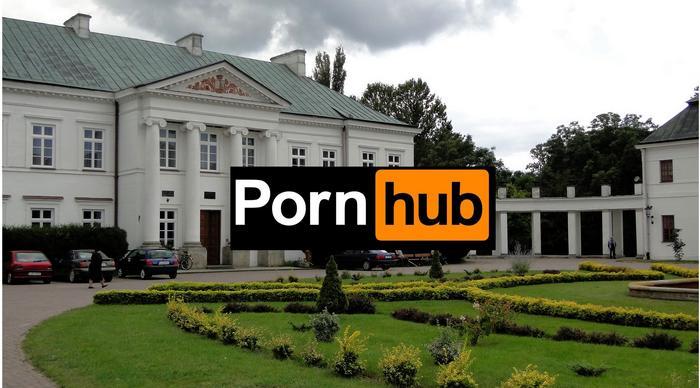 Darmowe wideo czarne porno