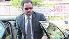 Nastavlja se suđenje Branku Lazareviću
