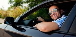 Co trzeci kierowca ma z tym problem. Też to kiedyś zrobiłeś?