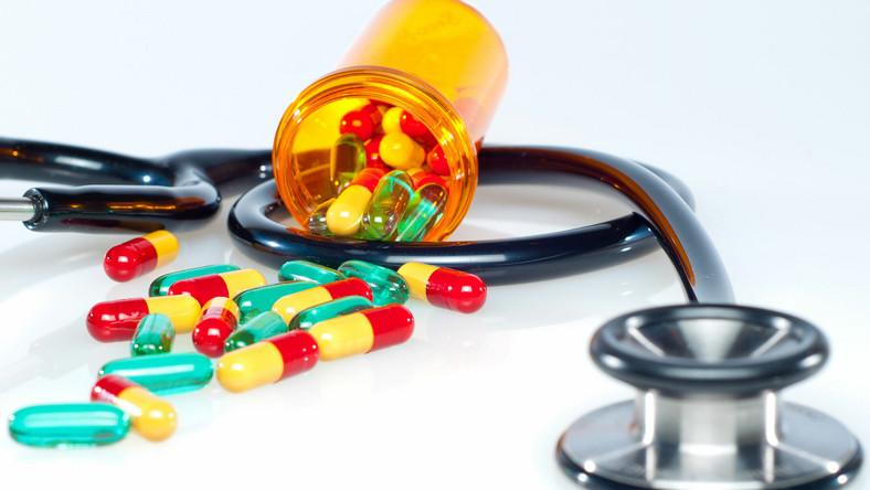 Lekarze zapowiadają protest przeciwko przepisom ustawy refundacyjne