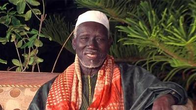 """Mbaye Guèye, premier """"Tigre de Fass"""", n'est plus !"""