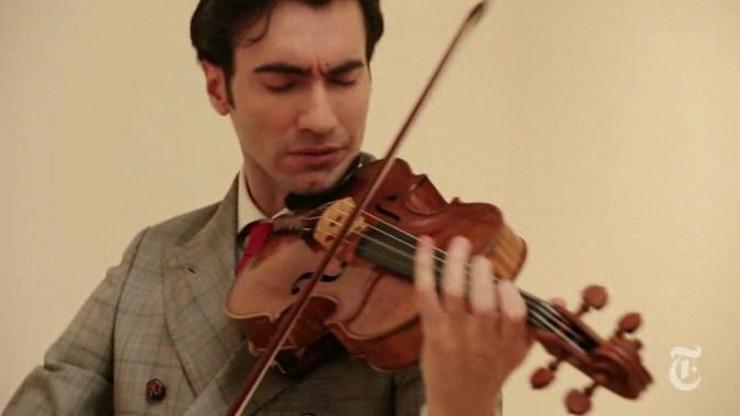 450498_stradivari-viola