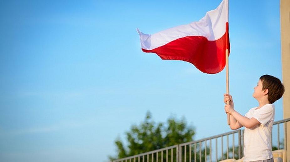 Nowe święto państwowe miałoby uczcić wybuch powstania Wielkopolskiego