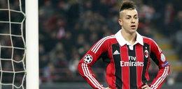 Piłkarz pobił... złodzieja. Wszczęto śledztwo przeciwko napastnikowi Romy