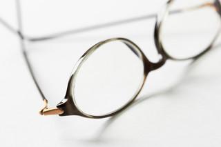 Nie tylko okulary są kosztem. Soczewki też można odliczyć od przychodu