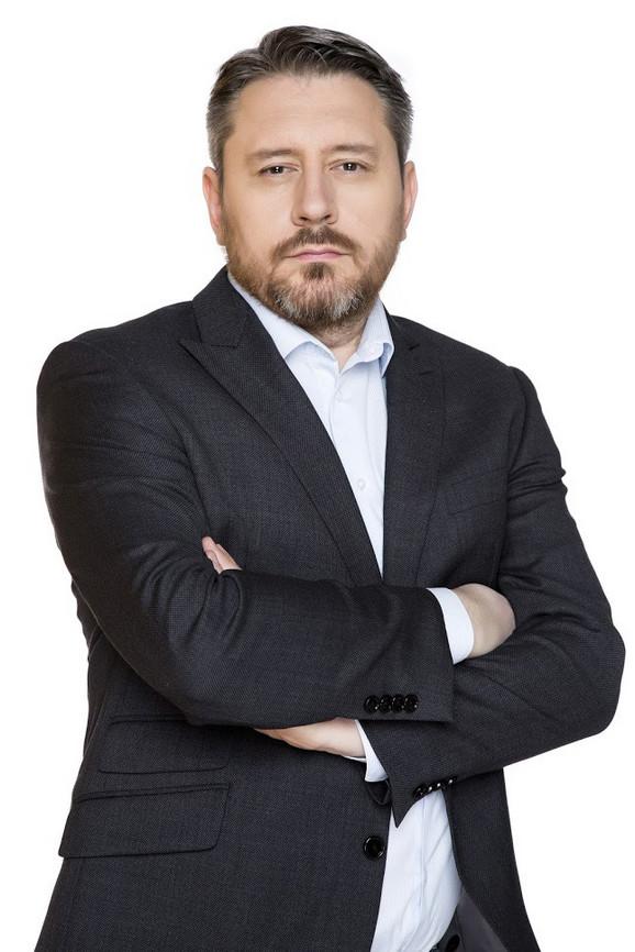 Marko Stjepanović