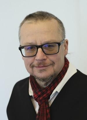 Dr hab. Zbigniew Karaczun, prof. SGGW, Koalicja Klimatyczna