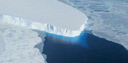NASA ostrzega! Zagraża nam kataklizm?