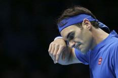 Rodžer Federer priznao da VIŠE BRINE o susretu sa Novakom, nego o osvajanju jubilarne 100. titule