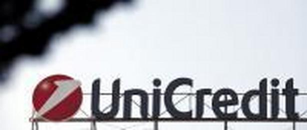 UniCredit Banca w Rzymie