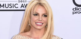 """Britney Spears marzy o kolejnym dziecku. """"Muszę znaleźć faceta"""""""