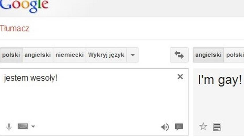tłumacz angielski