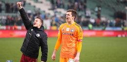 """Dyrektor sportowy mówi Faktowi, ile zarobią piłkarze Legii. """"Siedem milionów zł za dublet"""""""
