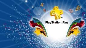 Ruszyła wielka wyprzedaż w PSN - specjalne rabaty dla abonentów PS Plus