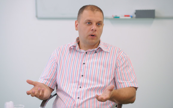 Dejan Gavrilović: Naknada za obradu kreditnog zahteva je od 0,5 do čak četiri odsto, u zavisnosti od poslovne politike banke i vrste kredita