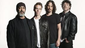 "Soundgarden wydaje ""Echo Of Miles: Scattered Tracks Across The Path"""