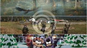 E3 2017 - konferencja Ubisoftu - Assasin's Creed, Far Cry 5 i wiele więcej