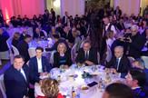 Ana Brnabić, Bijeljina, Govor predsednice Vlade na humanitarnoj večeri, foto kabinet predsednice vlade