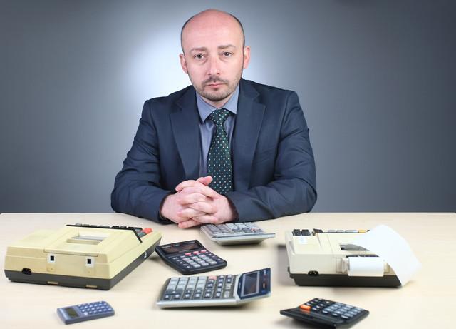 Vladimir Vučković foto Djordje Kojadinovic