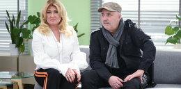 Beata Kozidrak. Były mąż zamknął ją w złotej klatce