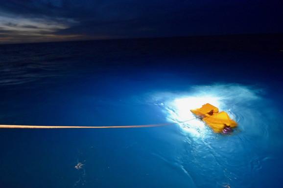 podvodni kablovi