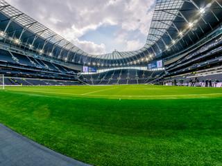 Koszty loży VIP na stadionie sportowym nie pomniejszają przychodów firmy