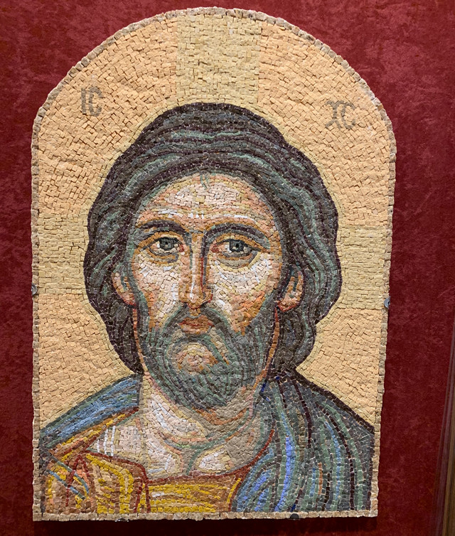 Priče sa Atosa