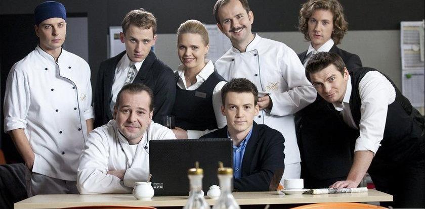 Polsat rezygnuje z seriali! To koniec pracy dla...