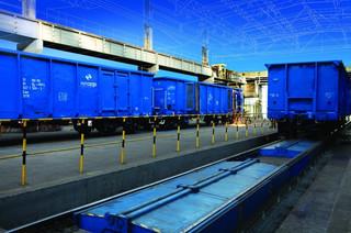 Czeski błąd PKP Cargo? Jest audyt w sprawie AWT