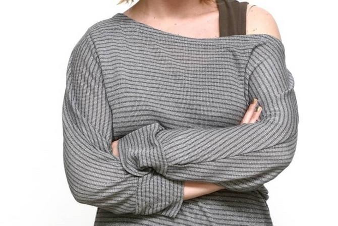 Da li je ova odeća kupljena kod Kineza ili ne?