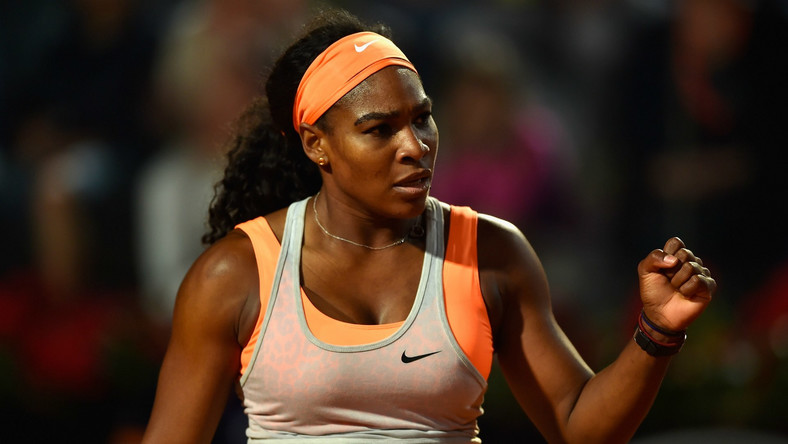 ___3749142___https:______static.pulse.com.gh___webservice___escenic___binary___3749142___2015___5___13___11___serena-williams-cropped_1rw7w3u31l8mo13lfsxq8ivetj_1
