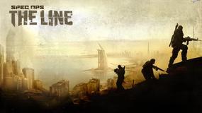 Gracze nie chcą Spec Ops: The Line 2