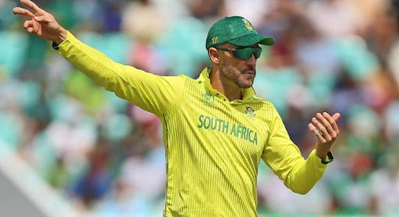 Why the IPL Loves South African players: Cricket Betting crunches the data