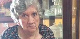 """Oddali rodzinie skremowane szczątki, a 74-latka """"zmartwychwstała"""""""
