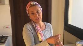 Monika Jarosińska i jej perypetie na Malcie. Jak się bawi?