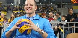 Bartosz Kurek będzie grał w legendarnym włoskim klubie