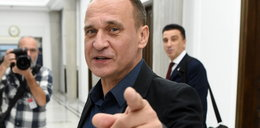"""Kukiz dogaduje się z Kaczyńskim. """"Ci, którzy zarzucają mi zdradę nic nie rozumieją"""""""