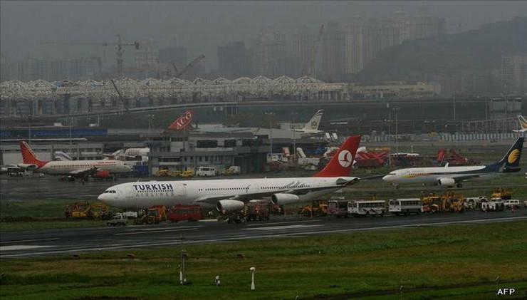 249861_turkish-airlines-afp