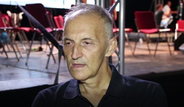 Fedor Vrtačnik