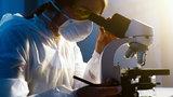"""Konkurs """"Covid-19 – etiopatologia, klinika, zdrowie publiczne"""""""