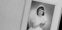O zabójstwie córki Jaroszów do dziś mówi cała Polonia. 16-latce zadano 45 ciosów nożem
