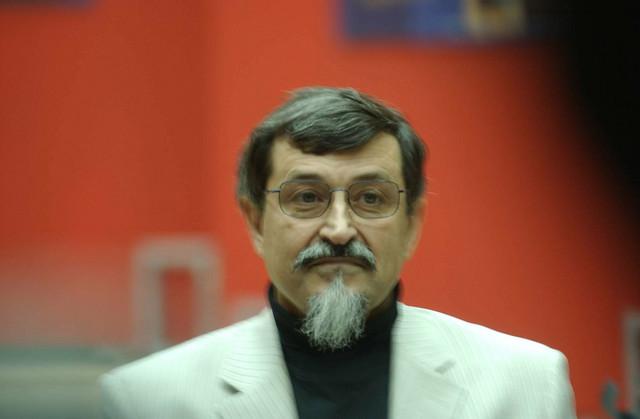 Milan Rakočević