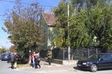 Ugao ulica gde su se posvadjale komsije Novi Sad, Klisa, Mirsad L. i Stojan K., ubio komšiju posle svađe