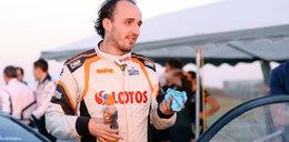"""Kubica mówi o powrocie do F1. """"Jestem gotowy"""""""