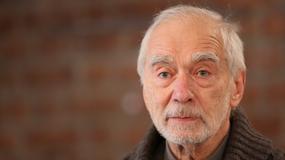 W wieku 77 lat zmarł fotografik Andrzej Baturo