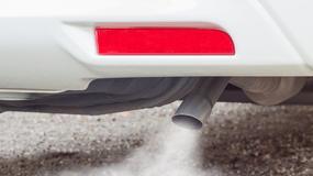 Francja z zakazem sprzedaży aut z silnikami spalinowymi od 2040 roku