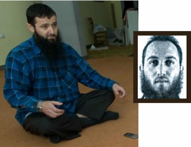 Službe sumnjaju da je Abid Podbićanin lažirao svoju smrt da bi se lakše vratio u Srbiju