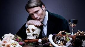 """Nowa wersja """"Hannibala"""": zobacz zwiastun"""