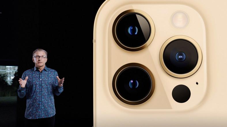 Apple 12 Pro